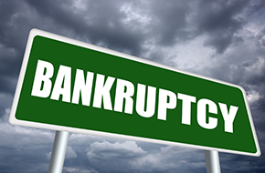 Bankruptcy Attorney | Cavanaugh & Cavanaugh - Mark C. Cavanaugh  Attorney | Akron, OH | (330) 864-7155